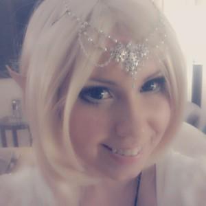 Hello-Yuki's Profile Picture
