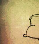 Flour Sack Animation by Kafae-Latte