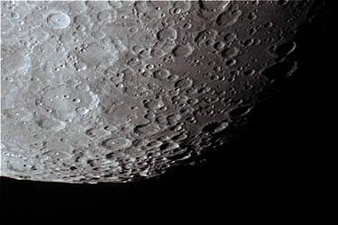 Moon 4-16-17b by jimbards