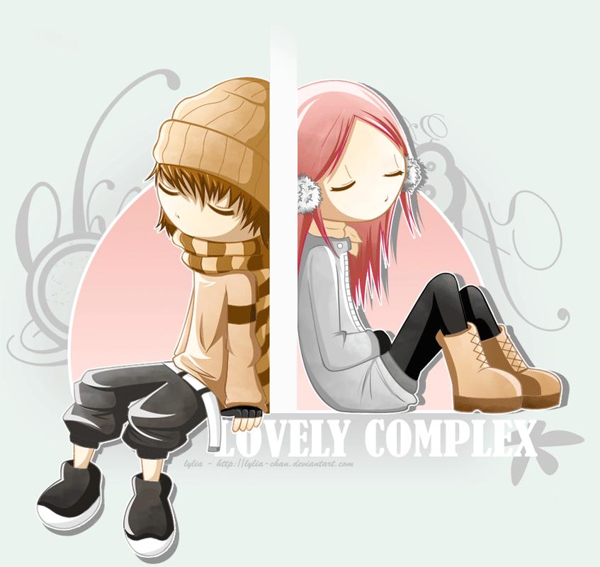 http://fc06.deviantart.net/fs21/f/2007/242/8/d/Lovely_Complex_by_Lylia_chan.png