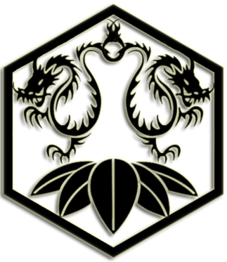 Clan Information Ueno_family_crest_by_plumwinebunny-d4dlzkr