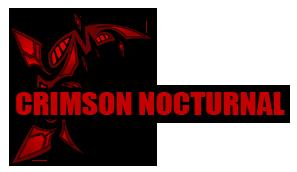 Crimson Nocturnal