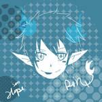 Rin-Kun Part2