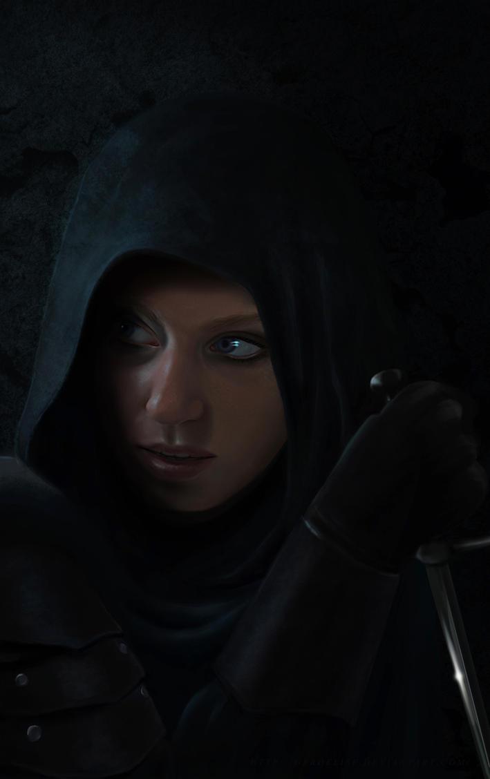 https://pre00.deviantart.net/e868/th/pre/i/2016/052/a/8/dnd_female_assassin_by_gerdelise-d7g2j0s.jpg