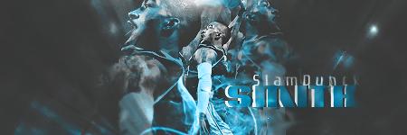 Slamdunck NBA by dannynho
