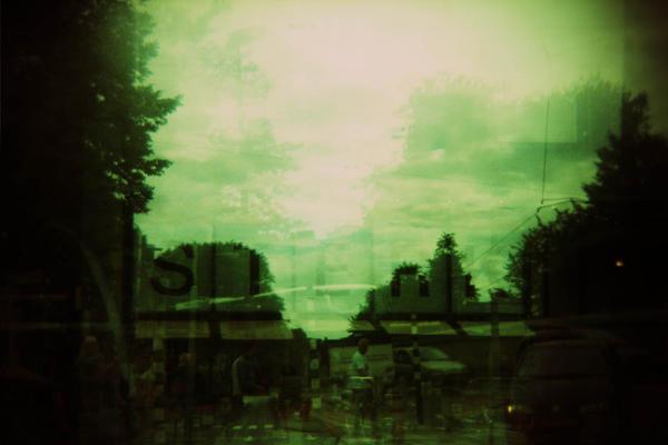so cloudy by silverlady89