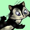 CatVatar by Koyzumie