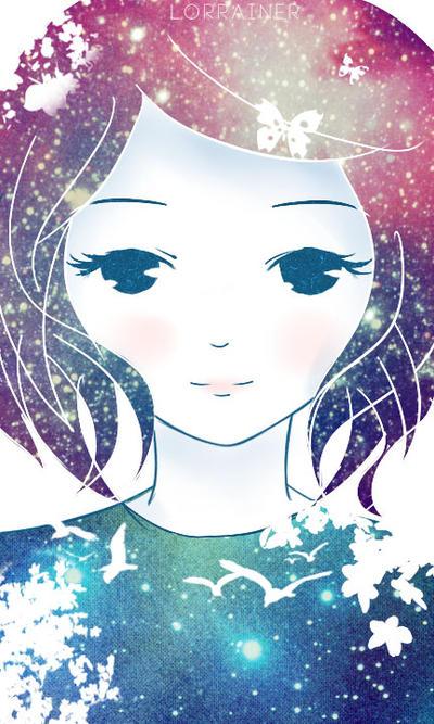 lorrainer's Profile Picture