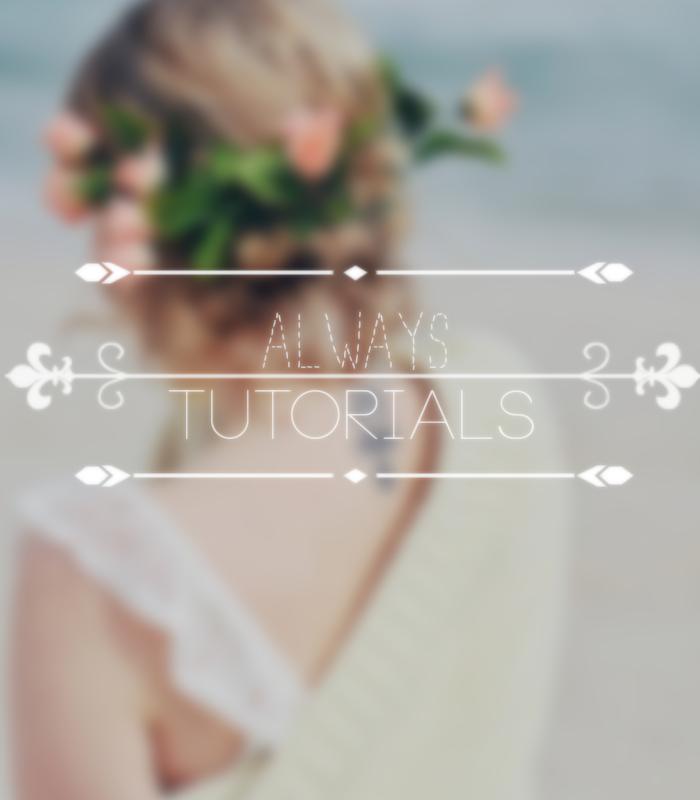 alwaystutorials10's Profile Picture