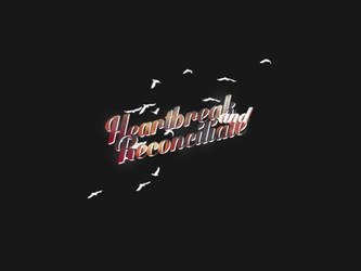 Heartbreak and Reconciliation - AFF BG by yzhandrexoc