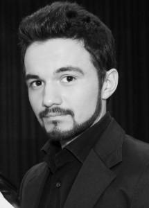MatusMajer's Profile Picture