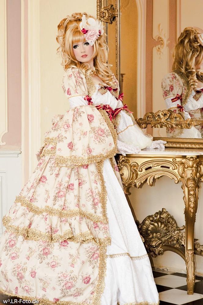 Pinoy boso blog pin princess ryan boso on pinterest