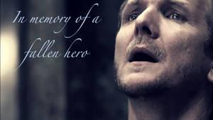 Broken Hero by DestielandCrowley