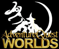 AQ Worlds mock graphic by Rogancryd