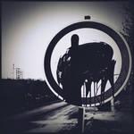 a sign of destiny by aloner777