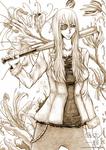 Jane Doe by KazukiShinta