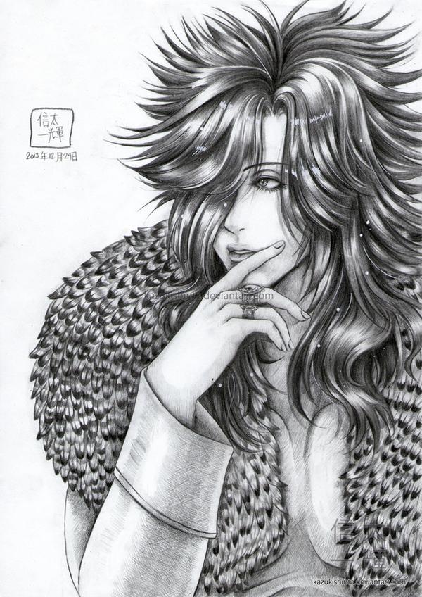 KazukiShinta's Profile Picture