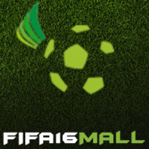 FIFA16Mall's Profile Picture