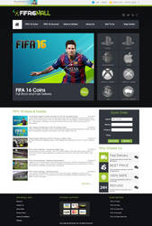 Screencapture-www-fifa16mall-com by FIFA16Mall