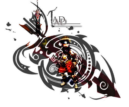 http://orig06.deviantart.net/abb9/f/2013/099/a/b/dragon_nest_logo_for_warriors_by_mikzz19-d60z4lw.jpg