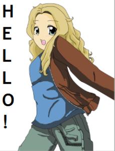 OokamiOki's Profile Picture