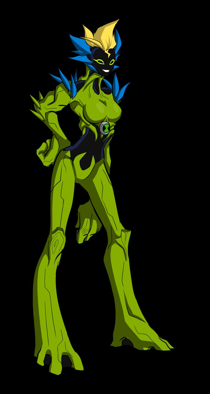Ben 10 Omniverse Swampfire Toy | www.pixshark.com - Images ...