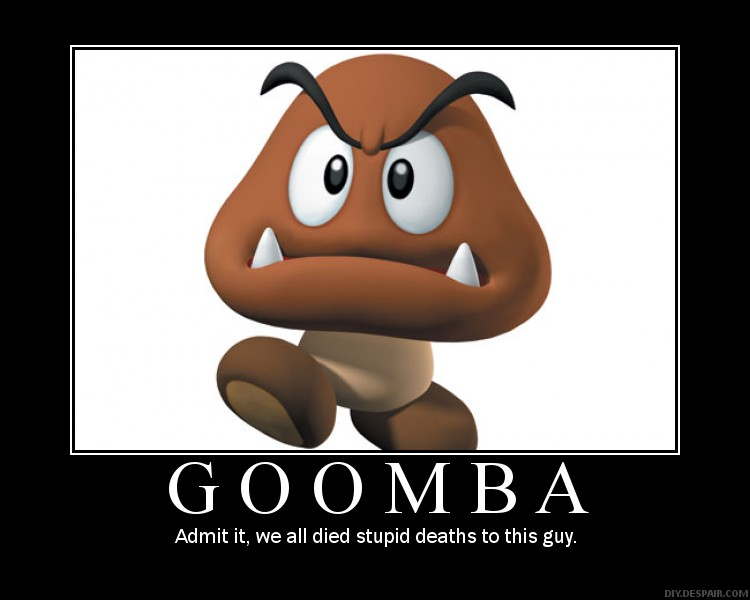 Goomba_by_nardsofdoom.jpg