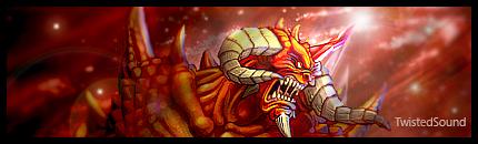 Diablo II Sig by Emmanuel1987