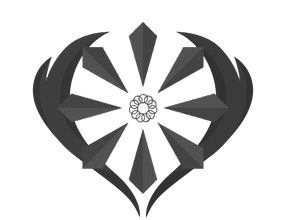 South East Pearl logo (Philippine AzLane faction)