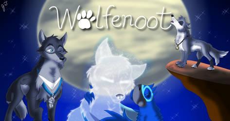Wolfenoot