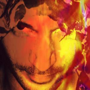 NECRODAIMON's Profile Picture