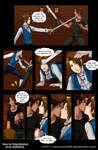 Undeniable pag1 COMMISSION