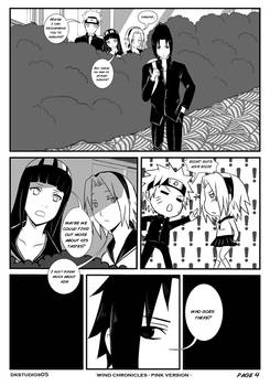 WIND CHRONICLES pink page04