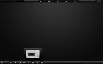 VistA desktop 17-01-2010 by 13aik-23