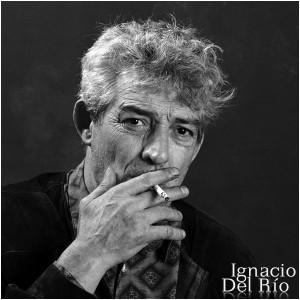 IgnacioDelRio's Profile Picture