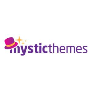 mysticthemes's Profile Picture