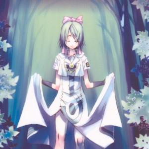 Lyen-chan's Profile Picture