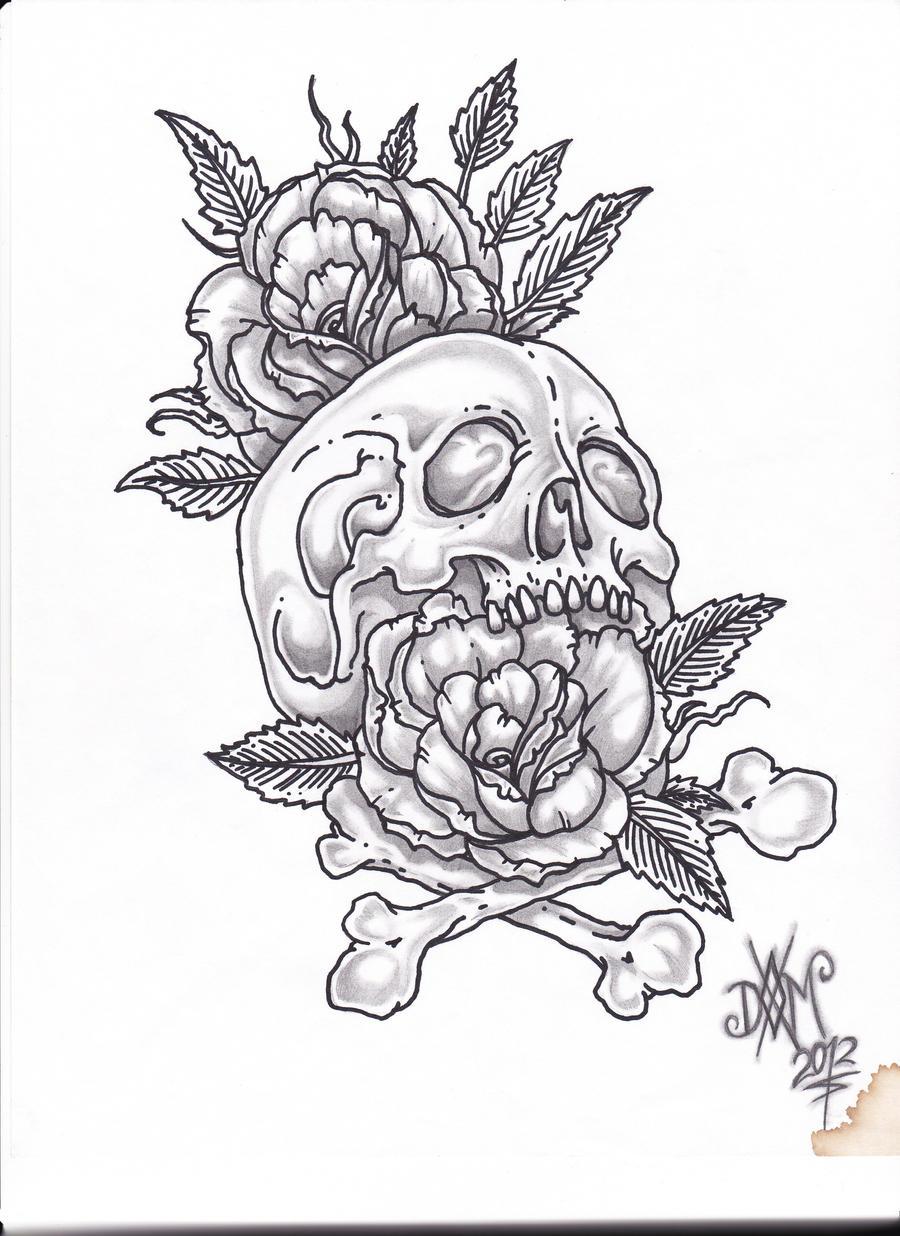 Flash Art By Danmcneil On DeviantArt
