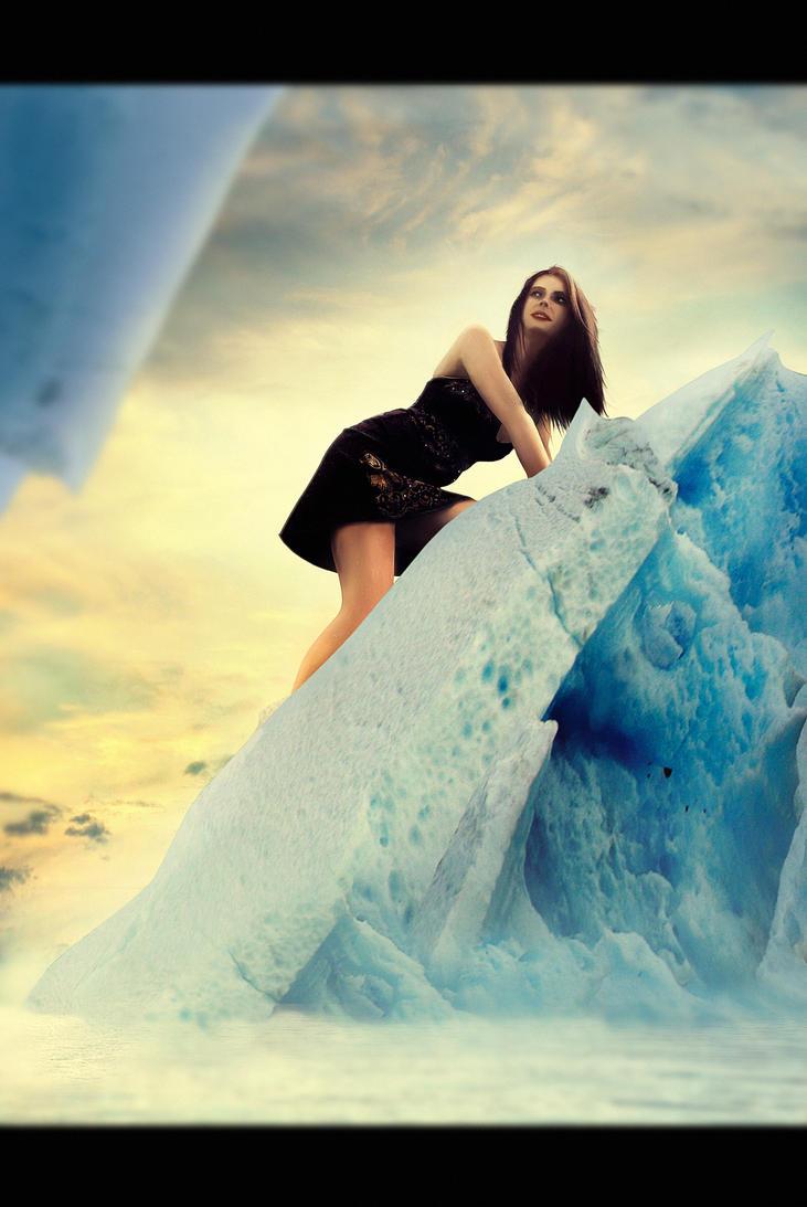 Escalation by Rafaelll90