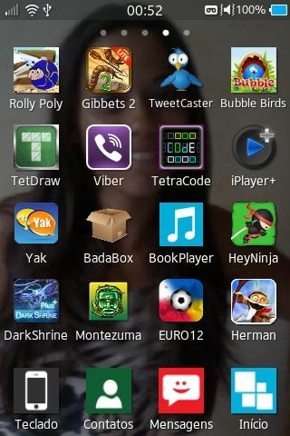 Meus jogos em meu Wave y 20130208005218_1__by_rafaelll90-d5u6jq2