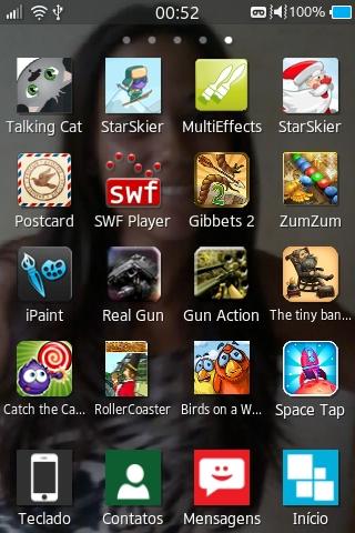 Meus jogos em meu Wave y 20130208005223_1__by_rafaelll90-d5u6js2