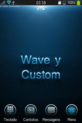 Em BREVE PODERÁ sair um CFW para wave y 20130522011829_1__by_rafaelll90-d664je2
