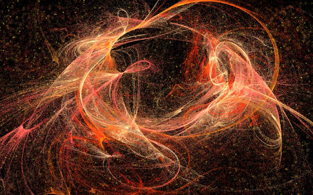 Fireworks446 by scottyjheo