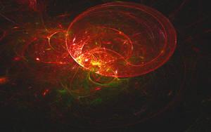 Fireworks472 by scottyjheo
