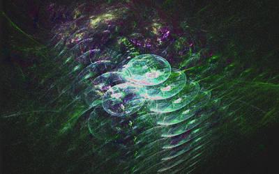 Fireworks544 by scottyjheo