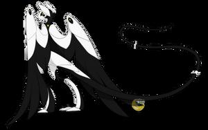 Broken angel ~OTA~ [CLOSED] by SilverLoon