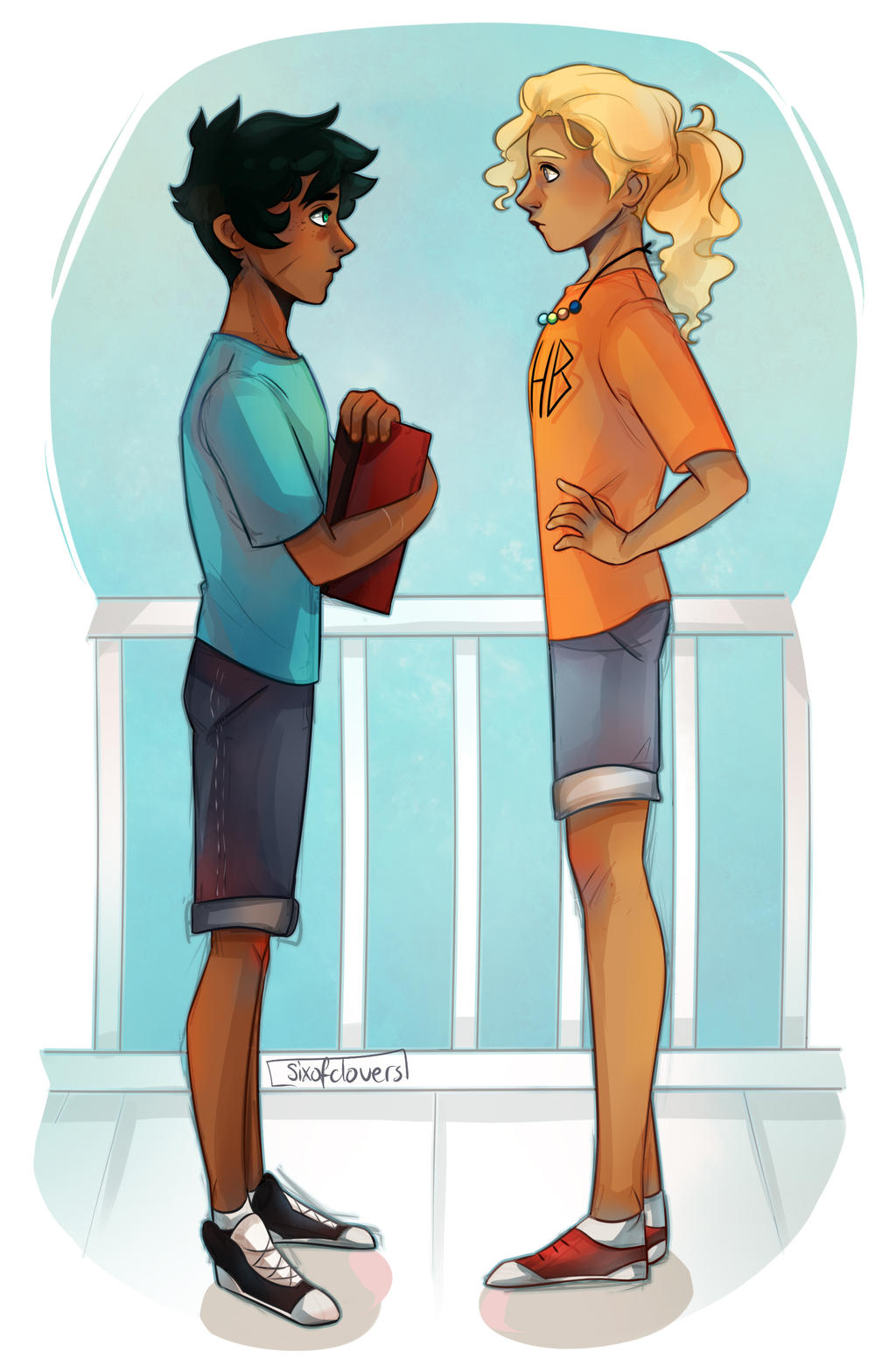 Percy jackson and heroes of olympus favourites by clutzy101 on percy jackson and heroes of olympus favourites by clutzy101 on deviantart voltagebd Image collections