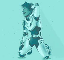 Lance Palette Ask by SixofClovers