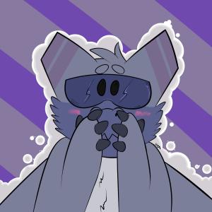SevenUpPony's Profile Picture