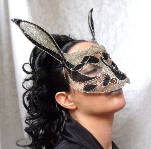 gringrimaceandsqueak's Profile Picture